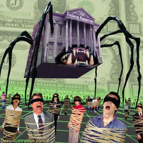 Nu va temeti, e FMI in ajutorul nostru!