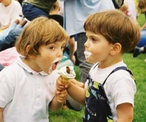 kids_icecream