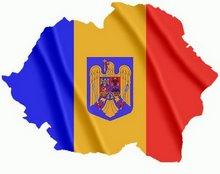 Romania_Mare