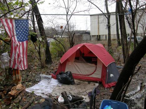 tent_city_US_1