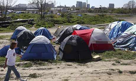 tent_city_US_2