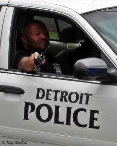 Detroit_police