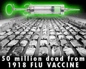 flu_vaccine_dead