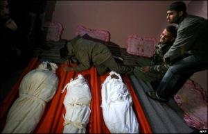 Palestinian_dead