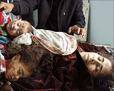 Palestinian_mother_dead_children