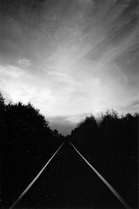 railroad_at_night