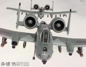 A_10_Warthog