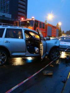 Accident_Hildate_Porsche_Cayenne