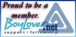 Boylover.net banner