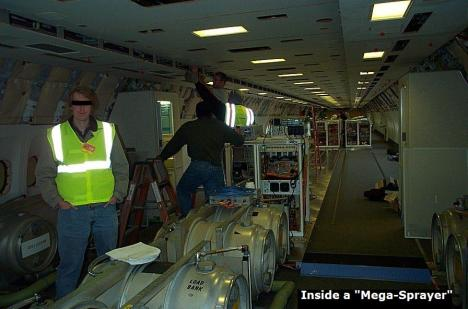 Chemtrail_Aircraft-Inside-2