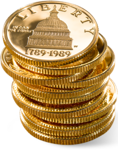 gold_coin_stack