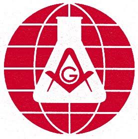 masoneria_vaccinuri_global