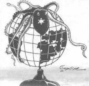 zionist-octo-bad
