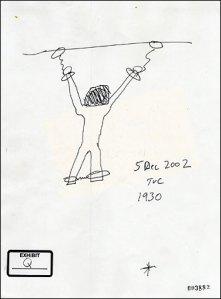 Dilawar_torture_sketch