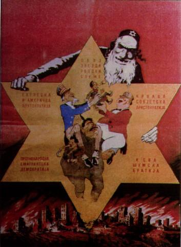jew_communist_capitalist