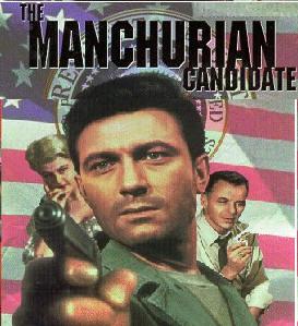 Manchurian_cand