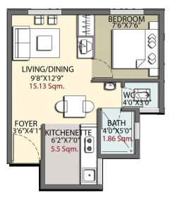 Mini_apartament