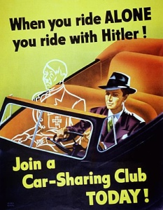ride_with_Hitler