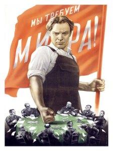 soviet-communist-poster