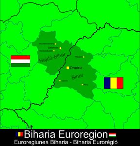 Această imagine are atributul alt gol; numele fișierului este bihariaeuroregion.png