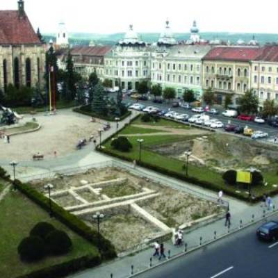 foto: Napocanews