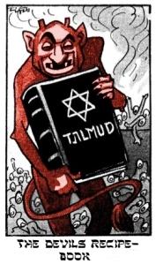 the-devils-recipe-book