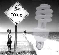 toxic_cfl