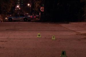 Miami-crime-scene