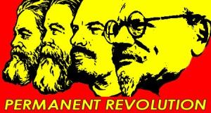 Tatucii revolutiei
