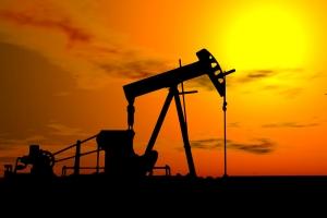 pompa-de-petrol