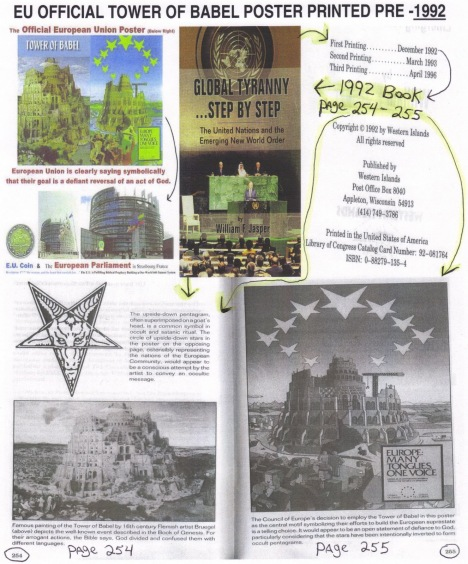 eu-tower-of-babel-printed-pre-1992-001