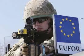 Eurofor