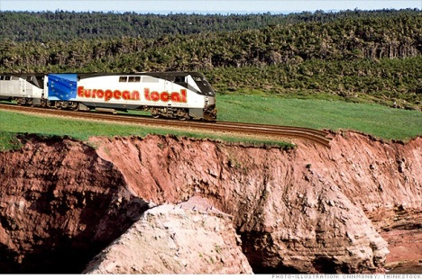European-local-train-cliff-insert