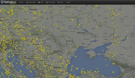 Ucraina_fara zboruri