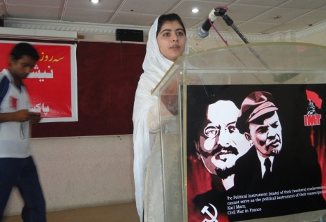 Malala_Yousufzai_commie_piece_of_crap