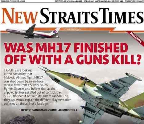 MH17_SU25