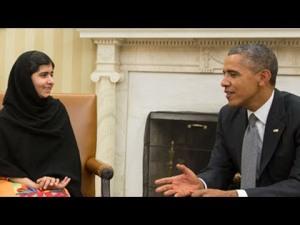 Obama_Malalai