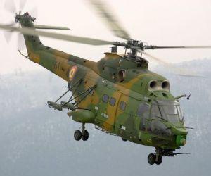 elicopter-prabusit-sibiu-465x390