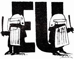EU_freedom