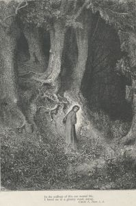 Gustave_Dore_Inferno1