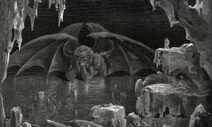 inferno-canto-34-1-628x377