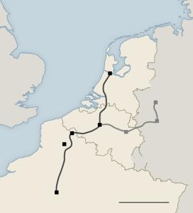 trainmap-Artboard_2