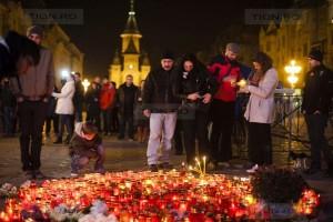 comemorat-victimele-tragediei-de-la-Colectiv-2-600x400-7