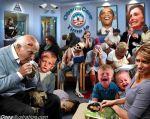 Dees-Obamacare-2