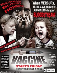 vaccine-dees-illustration