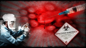 Vaccine-Inventor-Genetic-Engineer-Jokes-About-Depopulation-Biological-Warfare