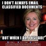 Hillary_bitch