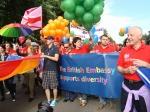 british_embassy_gay