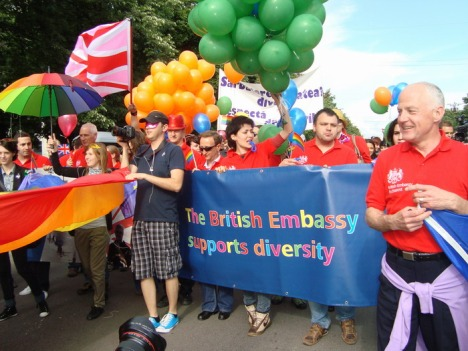 british_embassy_gay
