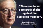 juncker_eu-tyranny